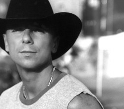 kenny-chesney4