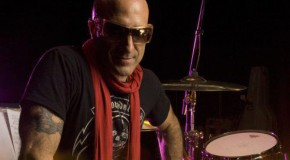 The Matt 'N' Jeff Radio Hour, Episode 19: Kenny Aronoff