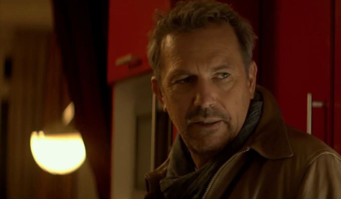 kevin-costner-in-3-days-to-kill-movie-4