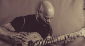 The Popdose Interview: Kevin Eubanks