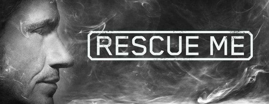 key_art_rescue_me