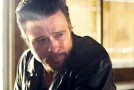 DVD Review: &#8220;Killing Them Softly&#8221;