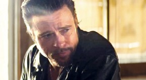 "DVD Review: ""Killing Them Softly"""