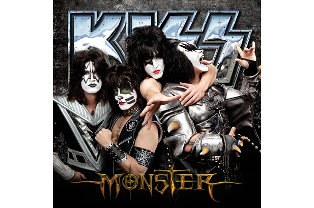 kiss-monster-cover-617-409