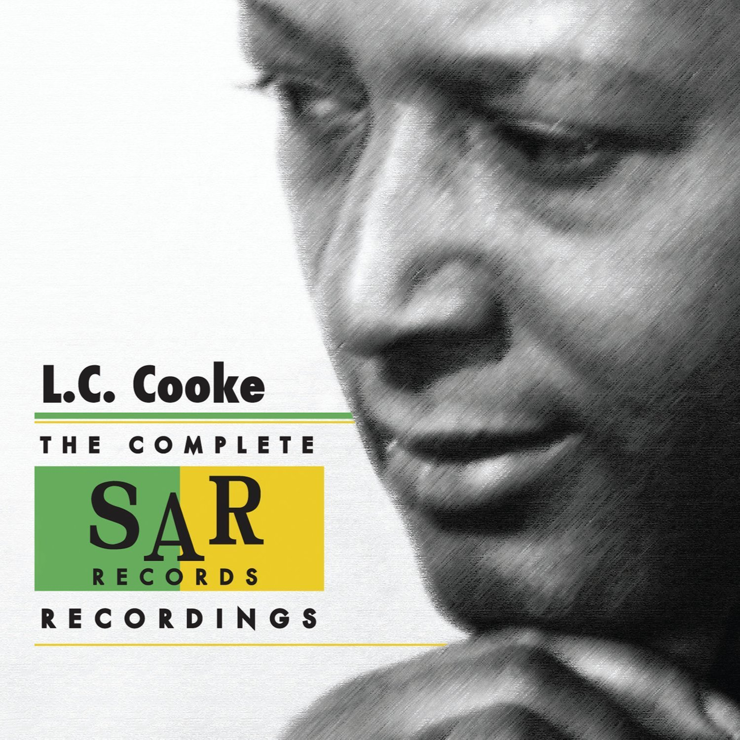 how to sing like sam cooke