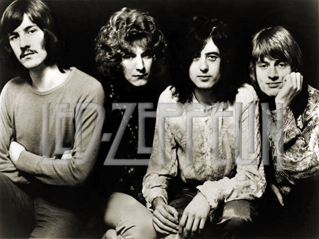 led_zeppelin6