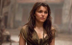 les-miserables-samantha-barks-01-2500x3750-e1354112454804