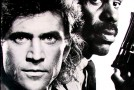 Blu-ray Review: The &#8220;Lethal Weapon&#8221; Collection