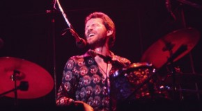 The Popdose Podcast: Episode 23 – Levon Helm