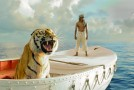 Blu-ray Review: &#8220;Life of Pi&#8221;