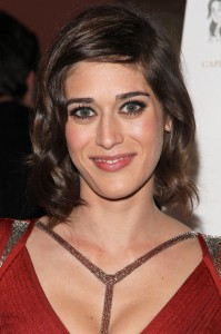 lizzy-caplan-at-event-of-save-the-date