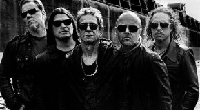 CD Review: Lou Reed and Metallica, &#8220;Lulu&#8221;
