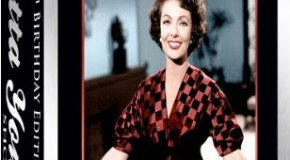 TV on DVD: The Loretta Young Show, 100th Birthday Edition – Best of the Complete Series