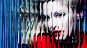 "Album Review: Madonna, ""MDNA"""