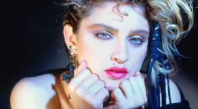 The Popdose Guide to Madonna: Part 1