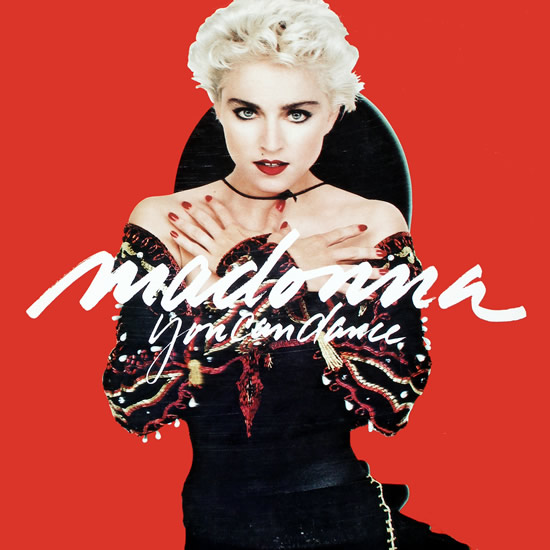 The popdose guide to madonna part 3 for 1988 dance hits