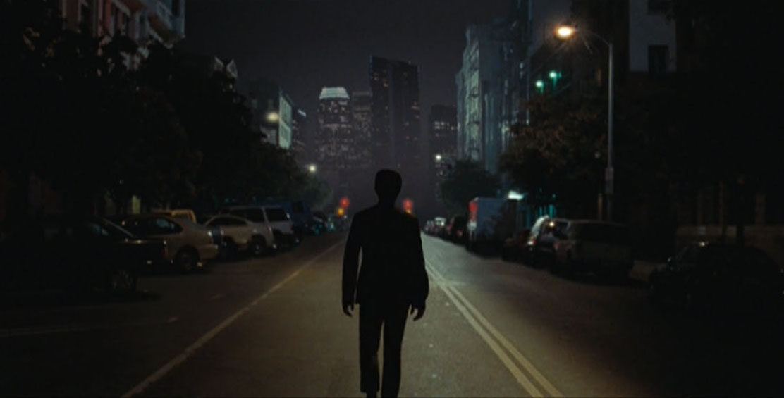 man-silhouette-city-night-walking-down-road-street-500days-of-summer-edit-sharka1