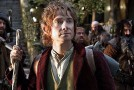"Film Review: ""The Hobbit: An Unexpected Journey"""