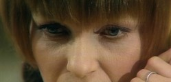 mary-hartman-mary-hartman-surreal-life-serial2