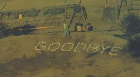 Popdose Flashback 1983: M*A*S*H, &#8220;Goodbye, Farewell and Amen&#8221;