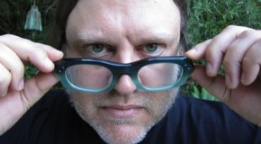 "Free Music: Matthew Sweet, ""Modern Art"""
