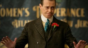 TV on Blu-ray: &#8220;Boardwalk Empire&#8221;
