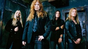 The Popdose Guide to Megadeth, Part Two