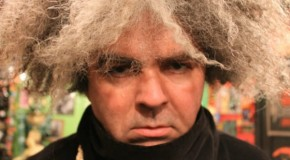 The Popdose Guide To&#8230; The Melvins