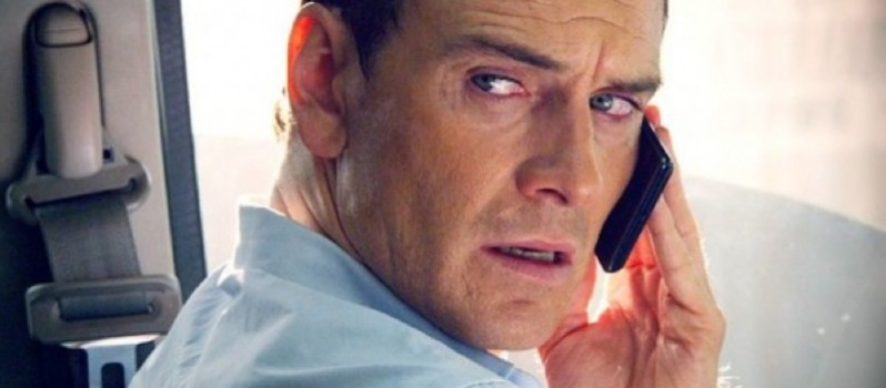 michael-fassbender-the-counselor-600x277