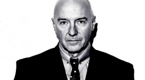 The Popdose Interview with Midge Ure
