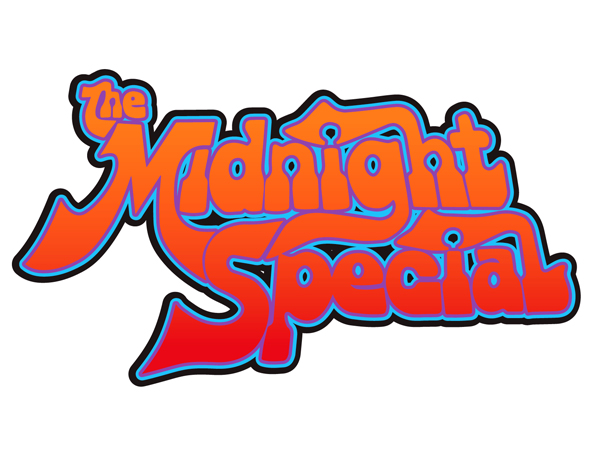 midnightspeciallogo