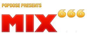 mixsix_halloween