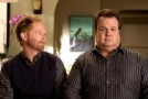 "TV on DVD: ""Modern Family:The Complete Second Season"""