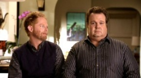TV on DVD: &#8220;Modern Family:The Complete Second Season&#8221;