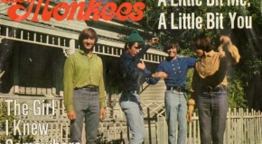 The #1 Albums: The Return of Herb Alpert and the Monkees
