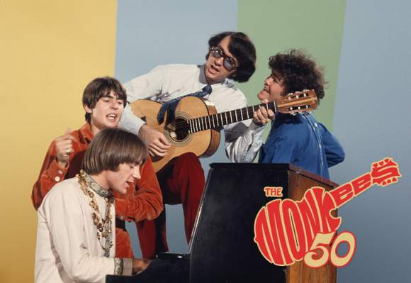 monkees_email_1_1