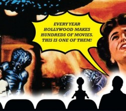 mst3k the movie featured image
