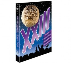 mst3k xxiii side long
