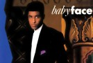 "'Face Time: Babyface, ""My Kinda Girl"""