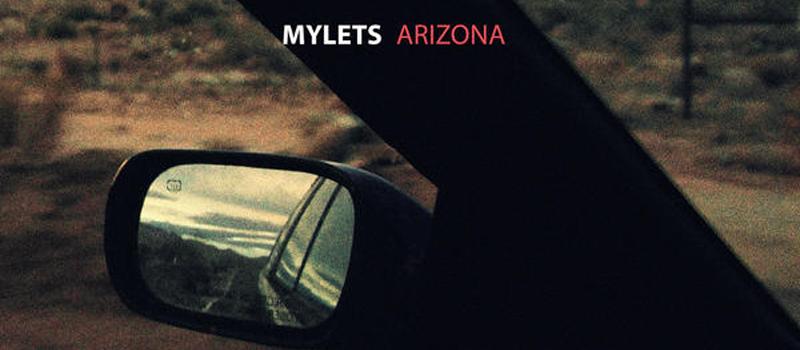 mylets 800 350
