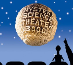 mystery_science_theater_3000