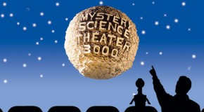 TV on DVD Review: Mystery Science Theater 3000, Vol. XXIV