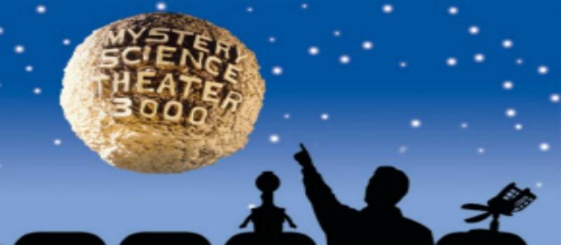 mysterysciencetheater3000 logo