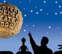 mysterysciencetheater3000[1]