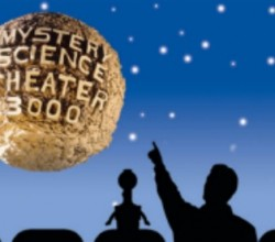 mysterysciencetheater3000