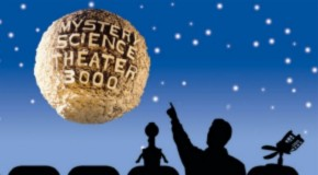 TV on DVD Review: &#8220;Mystery Science Theater 3000: Vol. XXIII&#8221;