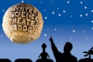 TV on DVD Review: Mystery Science Theater 3000, Vol. XXV