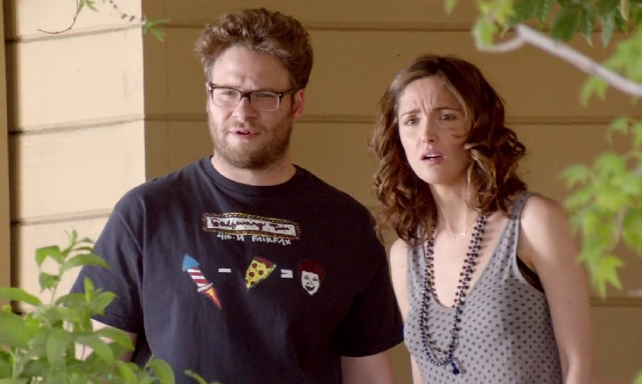 Neighbors-Seth-Rogen-and-Rose-Byrne