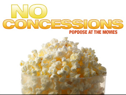 noconcessions