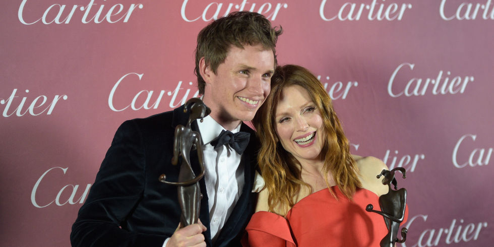 nrm_1420365171-julianne_moore_and_eddie_redmayne__at_the_palm_springs_film_festival